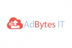 adbytes_graphics