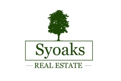 syoaks_graphic