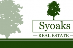 syoaks_social