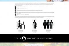 taxdoers