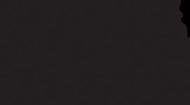 A Thomas Designs Logo